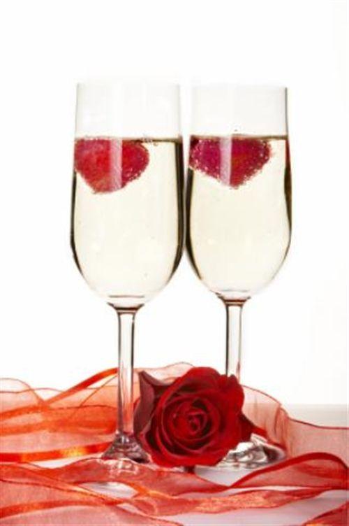 41e110f9e6b0d75eadf2c80202361efa--valentine-dinner-ideas-valentine-party