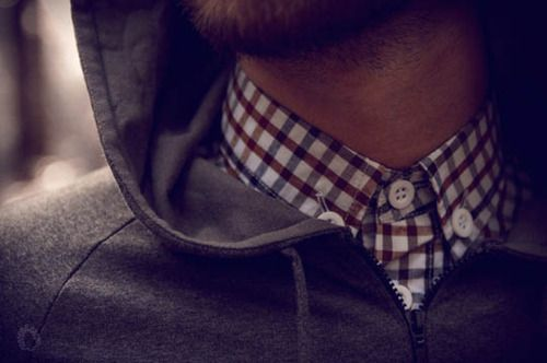 hoodie: Horns, Hoodie, Men Style, Boys, Dresses Shirts, Men Fashion, Buttons Down, Gentleman, Collars Shirts