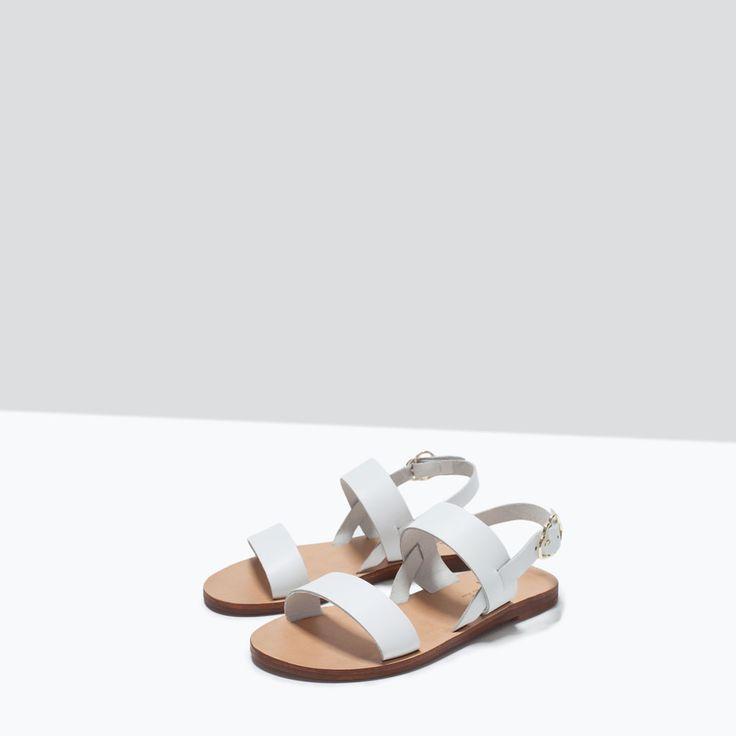 17 Best Ideas About Zara Kids Shoes On Pinterest Gold
