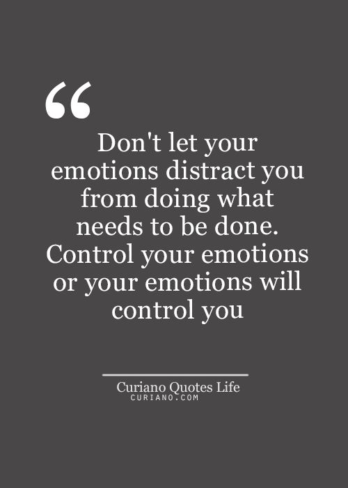 best 25 quotes about control ideas on pinterest self