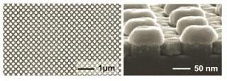 Terobosan Nanoteknologi di Bidang Medis