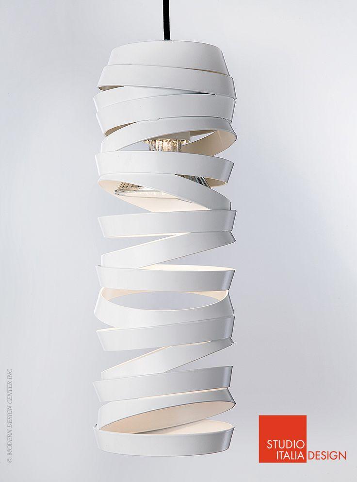 Amourette By Studio Italia Design   Designed By Russian Designer Dima  Loginoff