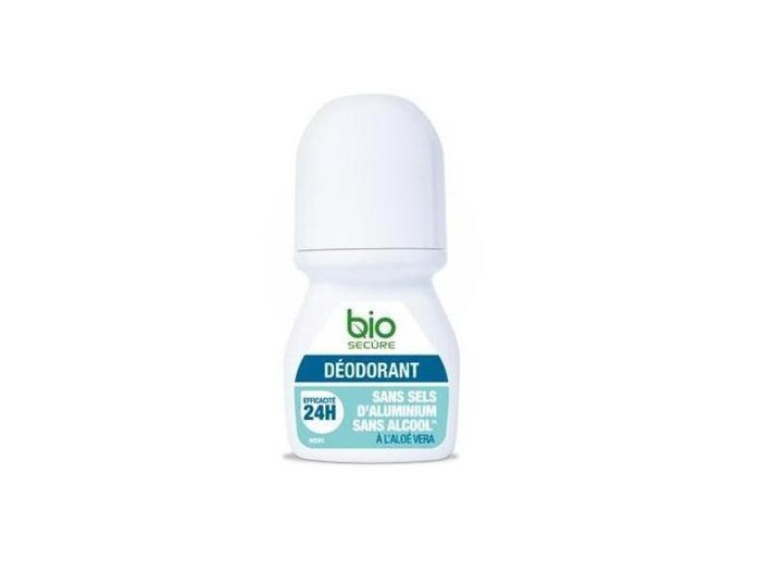 Biosecure naravna kozmetika #bio #natural #cosmetics