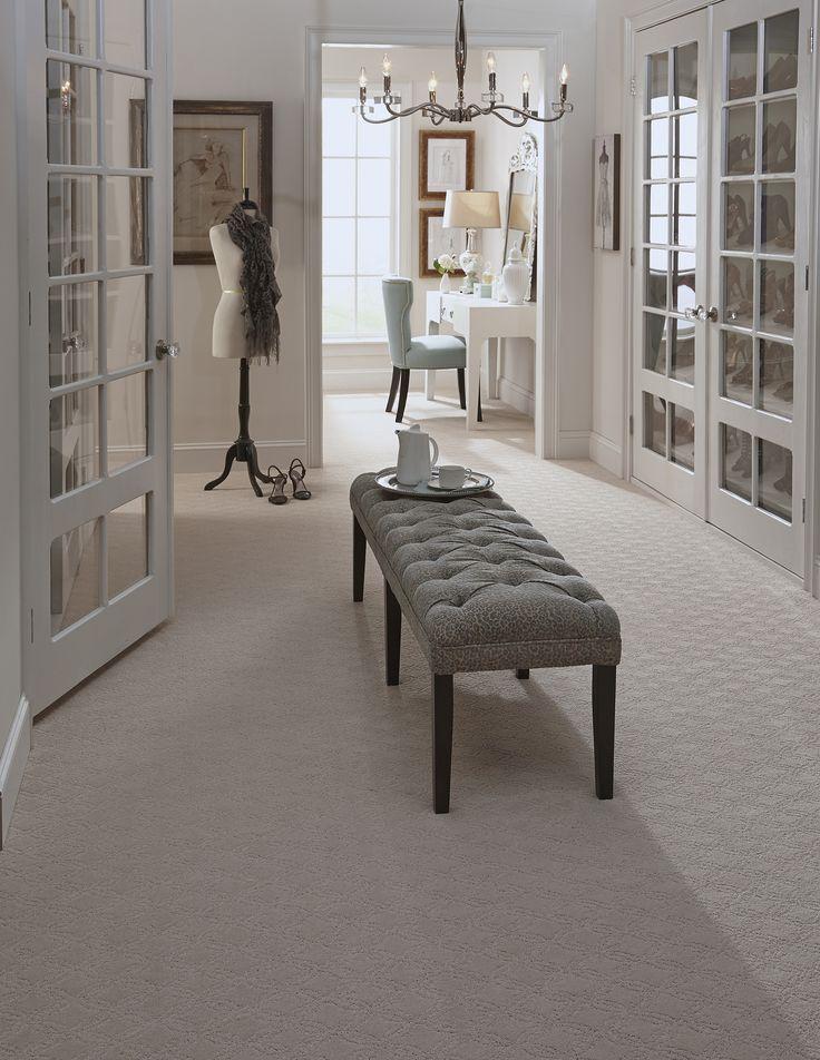 Bedford Estates Karastan Carpets Luxuryliving Cdc