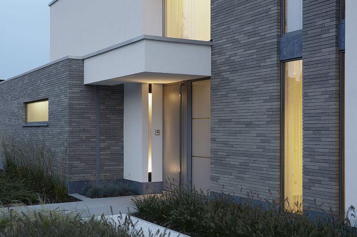 120 best images about klinker ziegel backstein bricks gevelsteen klinkerfassaden. Black Bedroom Furniture Sets. Home Design Ideas