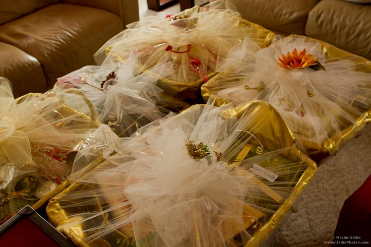 Wedding Gifts For Hindu Bride : wedding-gifts-for-indian-bride-from-groom.jpg 1 440?960 pixels ...