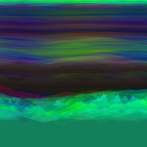 Pines - Kiki Pau | www.deezer.com