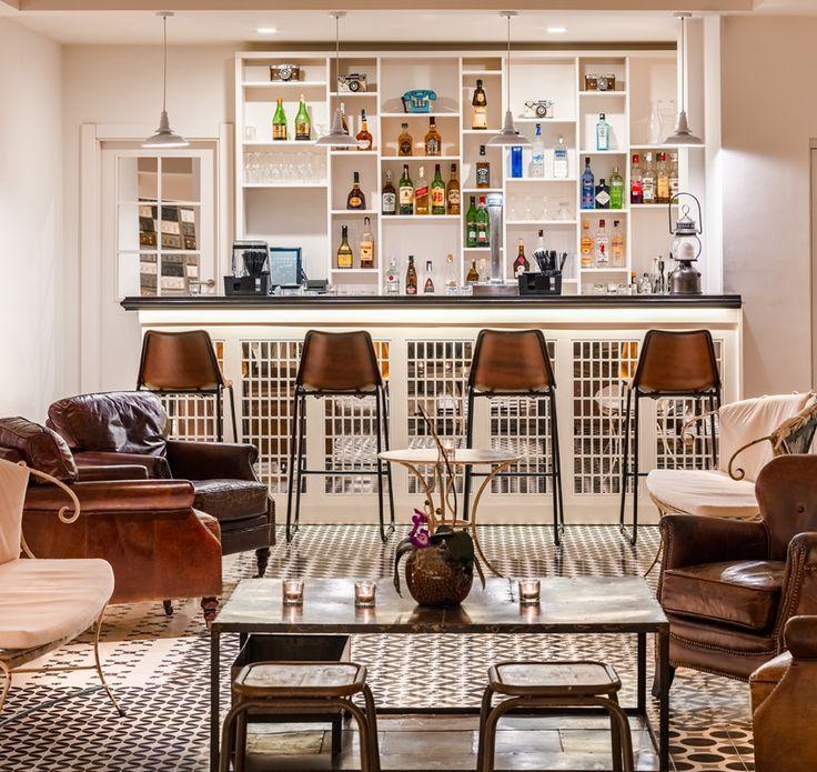 La Duna Bar #h10oceansuites #oceansuites #h10hotels #h10 #hotel #hotels