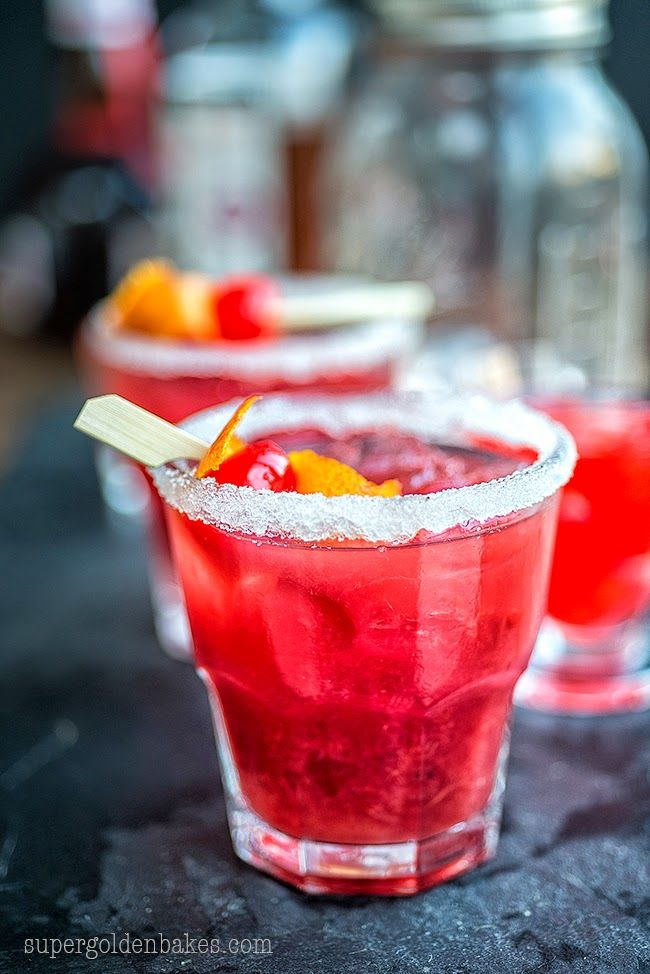 192 best images about Mixed Drinks on Pinterest | Sour mix, Cocktails ...