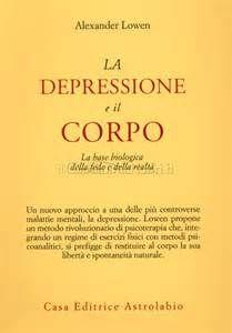 libri lowen - Risultati Yahoo Italia della ricerca di immagini