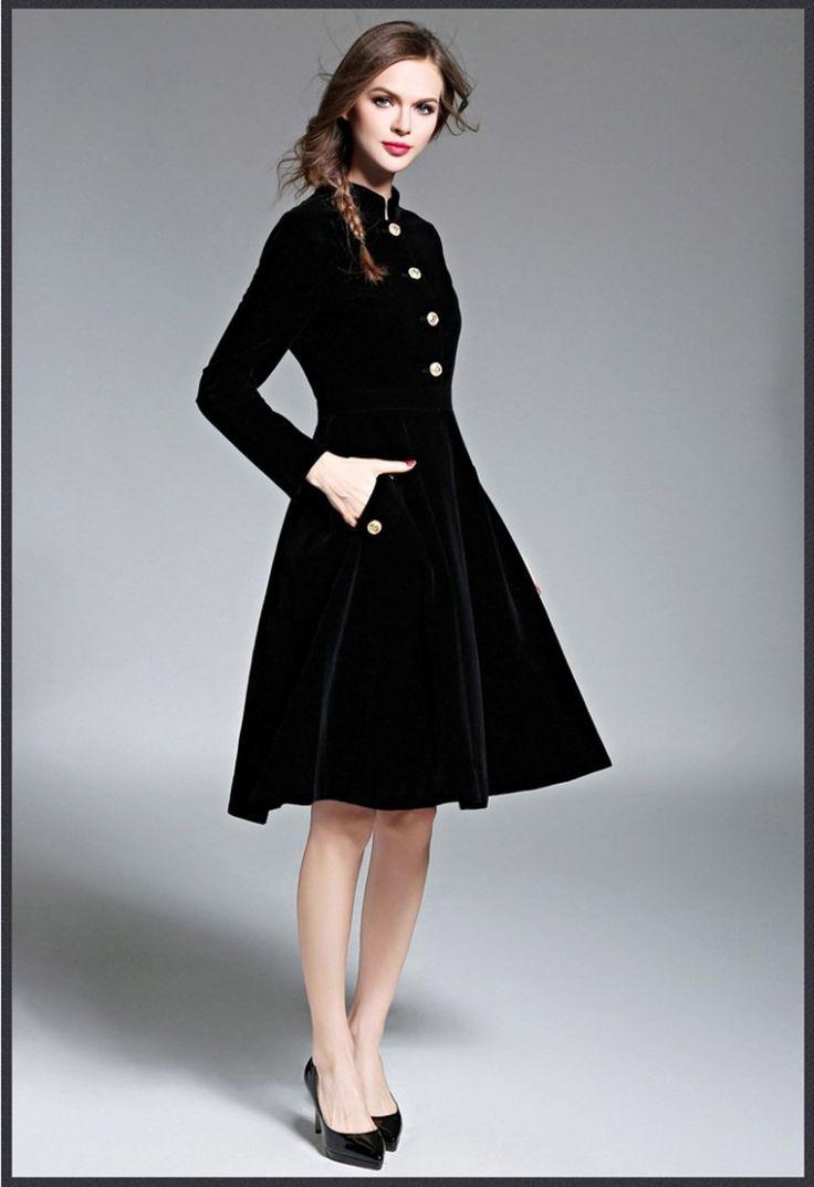 13 Winterkleider Midi in 2020  Kleid winter, Abendkleid, Glamouröse abendkleider