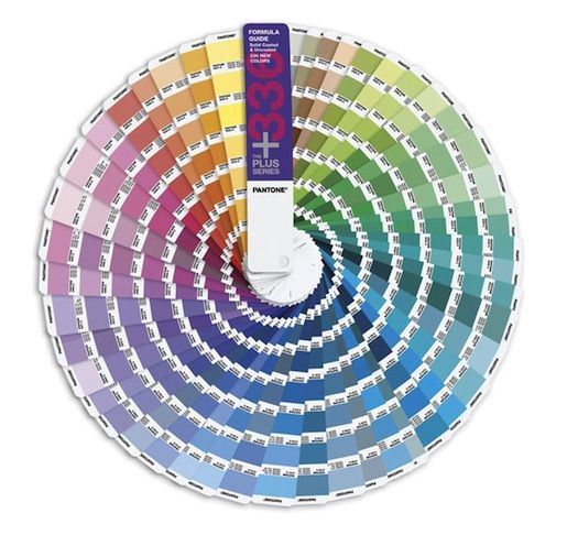 crafts for less 17 best images about painting amp colors on 1757