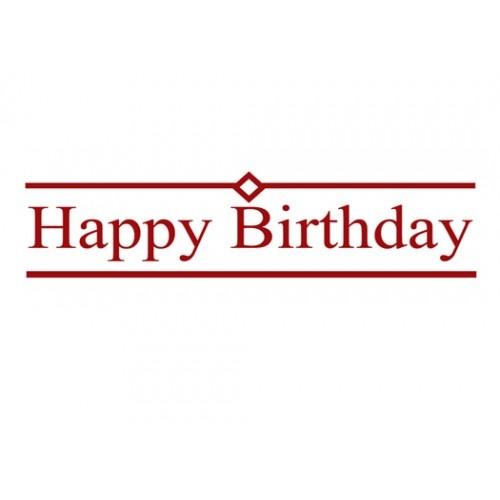 15 Best Birthday Cards Images On Pinterest Card Birthday Happy B