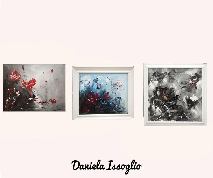 di Daniela Issoglio
