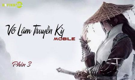Cách nạp thẻ Võ Lâm Truyền Kỳ Mobile: https://naptien24h.vn/cach-nap-the-game-vo-lam-truyen-ky-mobile.html more: http://linkhay.com/link/1434971/huong-dan-nap-the-vo-lam-truyen-ky-mobile