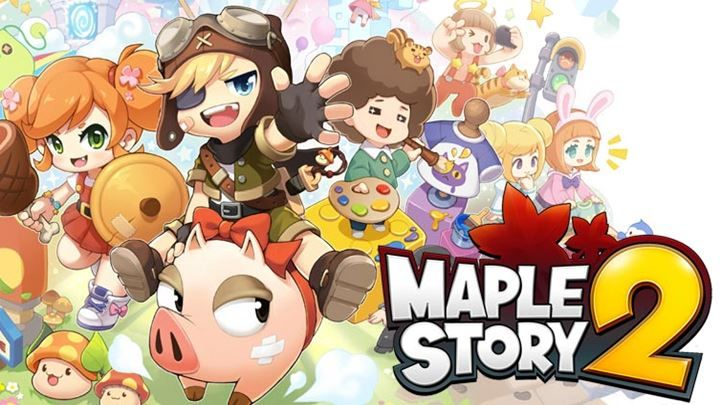 The Final Form Of MapleStory 2: An Unique Casual MMORPG - See more at: http://www.maplestoryer.com/news/game-MapleStory-2-2001/The-Final-Form-Of-MapleStory-2-An-Unique-Casual-MMORPG-21021