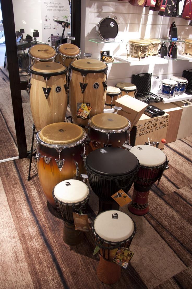 Bax-shop.nl | Online shop & muziekwinkel in pro audio, verlichting, DJ gear, studio apparatuur, muziekinstrumenten en video