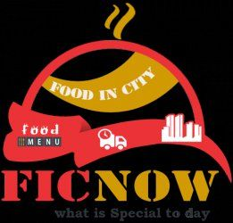 Order Meals On-line In Hyderabad | House Supply – ficnow.com – Hyderabad – free c…