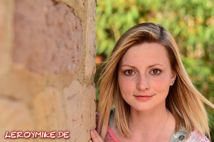 Outdoor Shooting Shaleen aus North Carolina in Fulda © Leroymike - Eventfotograf aus Fulda www.shooting-star.eu (7 / 32)