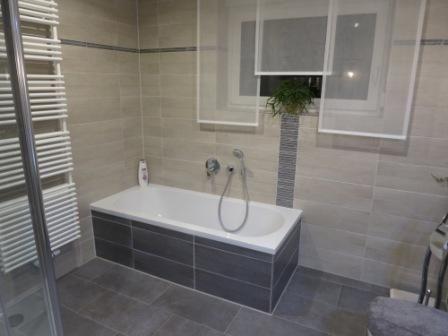 7 besten fliesen bilder auf pinterest fliesen badewanne und beratung. Black Bedroom Furniture Sets. Home Design Ideas