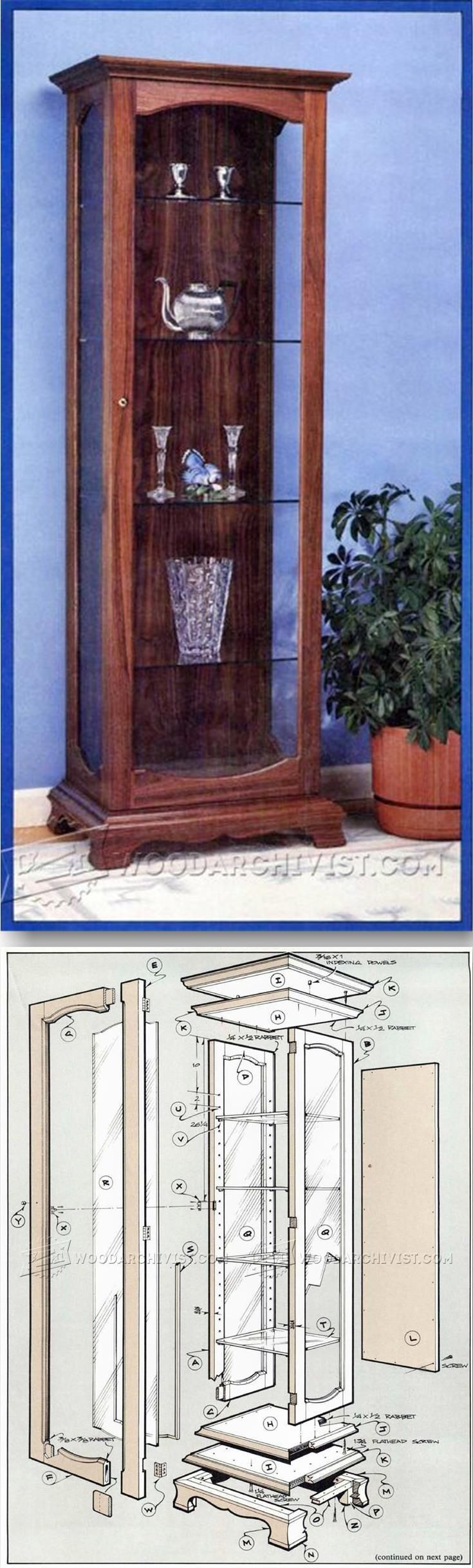 amish m bel badezimmer schlafzimmer sessel m bel design ideen. Black Bedroom Furniture Sets. Home Design Ideas