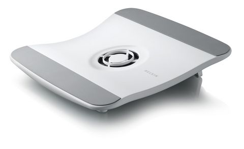 Belkin Laptop Cooling Stand