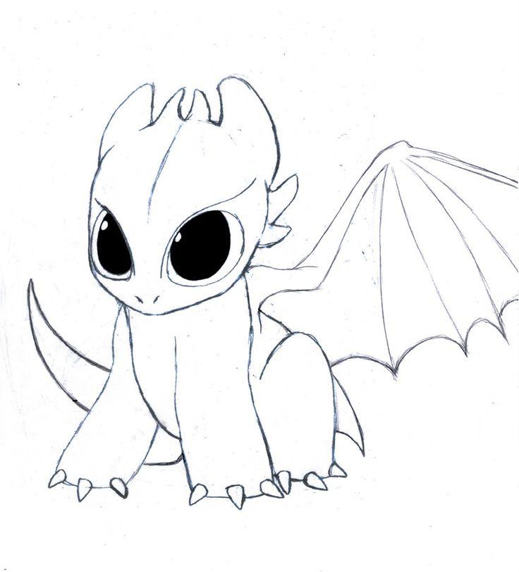 Dragon Dessin Original Coloriage Chevaliers Et De Dragons