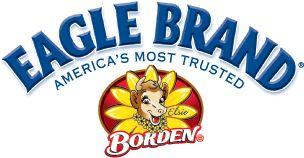 Eagle Brand