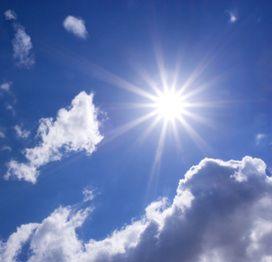 ENERGIA SOLARE: IL SOLE? UN REATTORE NUCLEARE DI POTENZA ESORBITANTE... MA DI DIFFICILE SFRUTTAMENTO. Il sole è la risorsa energetica per eccellenza ed è sfruttata dall'uomo da sempre. Si pensi ad esempio al fatto che il sole nell'antichità era venerato proprio perché promotore di fertilità. WWW.ORIZZONTENERGIA.IT #Solare, #EnergiaSolare, #Fotovoltaico, #Rinnovabili, #FontiRinnovabili, #EnergiaRinnovabile, #EnergieRinnovabili, #Energia