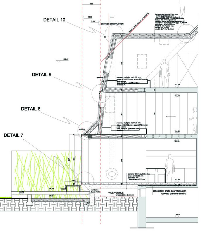 Architectural Drawing Board 139 best architectural drawings and diagramation images on