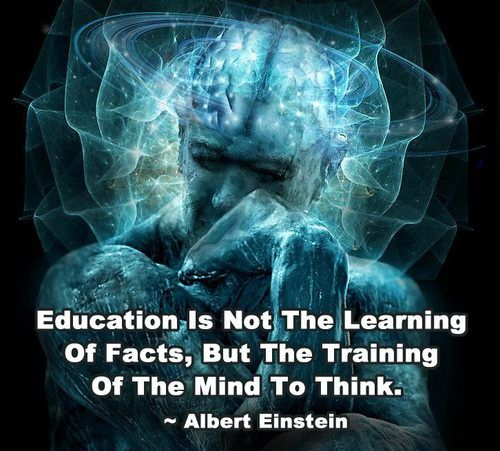 1000+ images about Albert Einstein on Pinterest   Equation ...