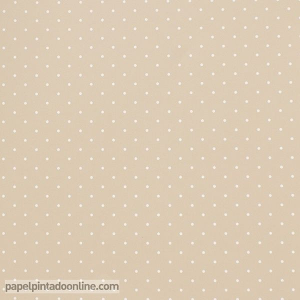 17 best images about papel pintado infantil bebe babies on for Papel pintado beige