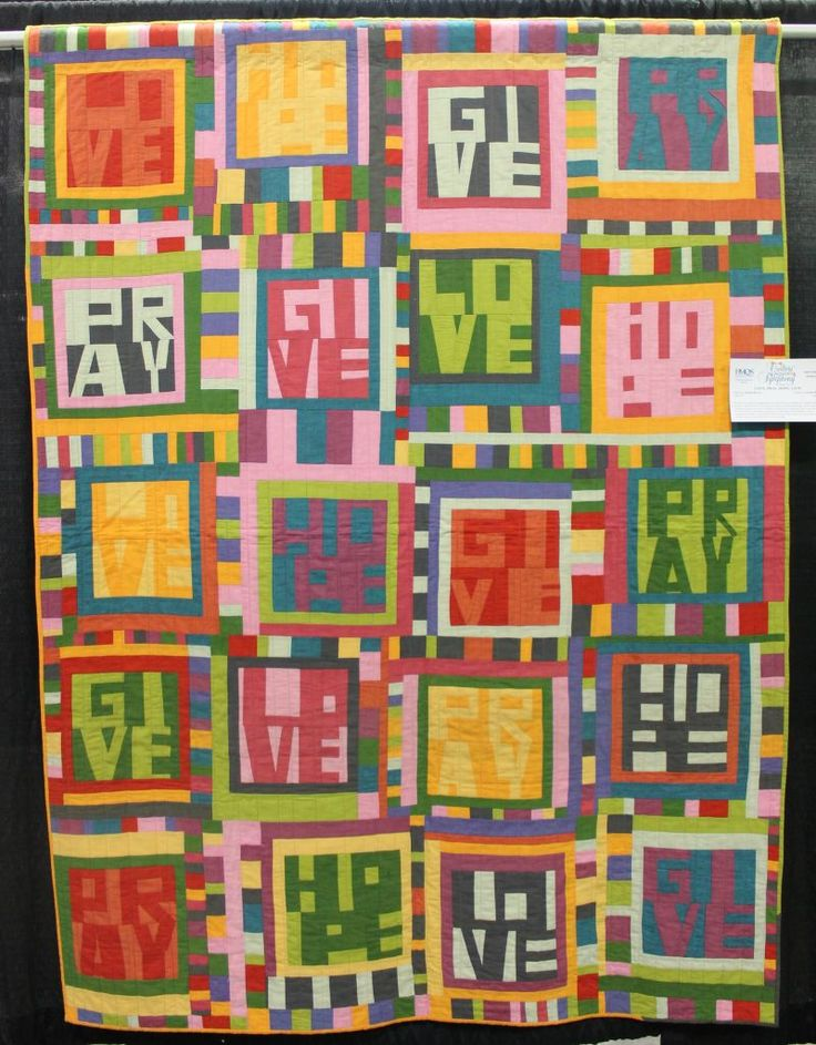 254 best Alphabet quilt/blocks images on Pinterest | Alphabet ... : popular quilting blogs - Adamdwight.com