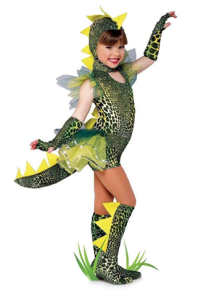 6344aa1eb8ab Image result for crocodile dance costume