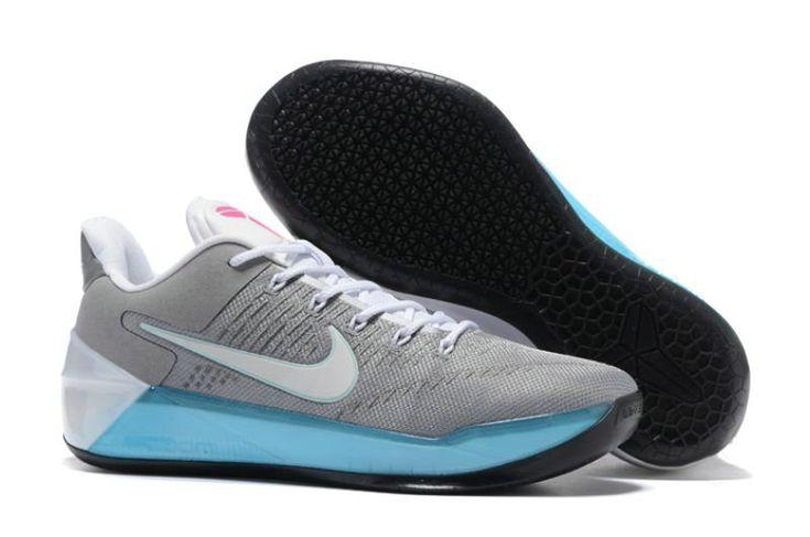 Nike Kobe A.D EP Cheap Kobe A.D EP Nike KoBe 8 NIKE KD 8 EP Keivn Durant Shoes Blue Shoes Buy Nike Zoom Kobe Venomenon 5 EP Red Silver Sale KOBE X EP shoes black yellow valueorders