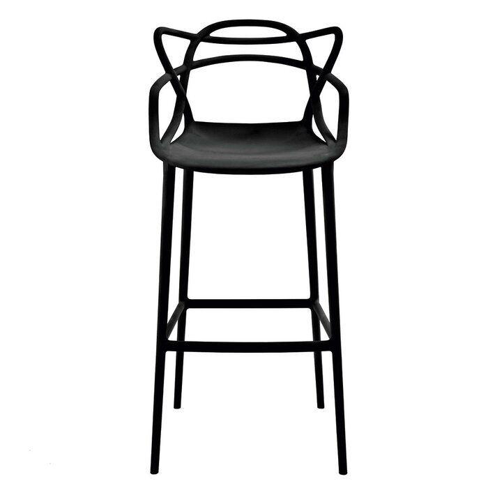 Amann 26 Bar Stool In 2020 Bar Stools Stool Masters Chair