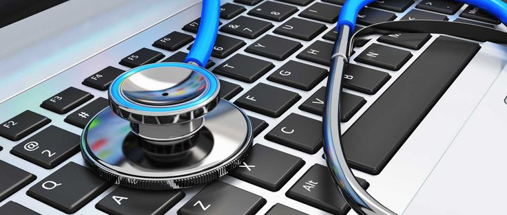 We are leading providers of online computer repair and geeks on site and off site services all around the USA.