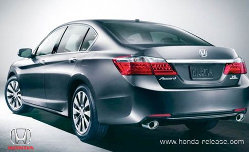 2017 Honda Accord Hybrid Touring Will the 2017 Honda Accord Hybrid has features that are similar...