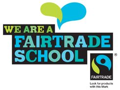 Fairtrade School. - activities, resources & links