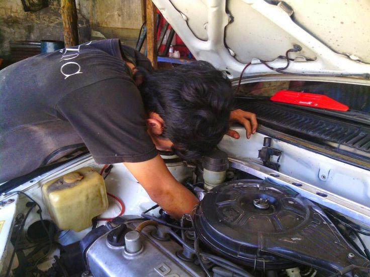 Kursus Mekanik Motor&Mobil Lkp Ganessama JLN Gedebage Selatan No 115 Derwati Bandung, 022-87304034/081221448872: Kursus Mekanik Motor&Mobil Lkp Ganessama Bandung,0...