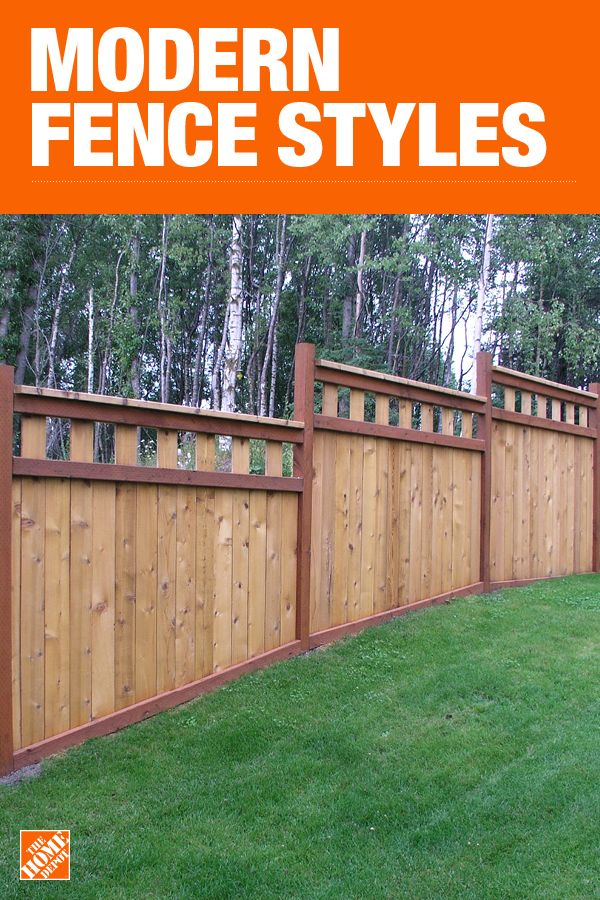 The Home Depot Has Everything You Need For Your Home Improvement Projects Click To Learn More And Shop Availab In 2020 Backyard Fences Backyard Patio Designs Backyard