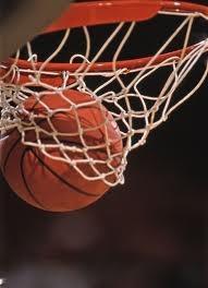 basketball !