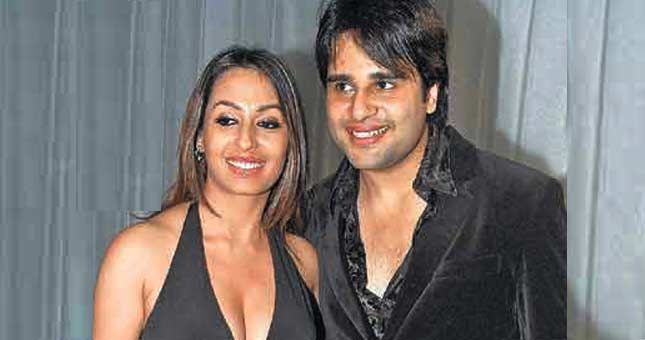 Kashmira shah is ready to marry krishna