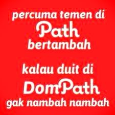 DomPath