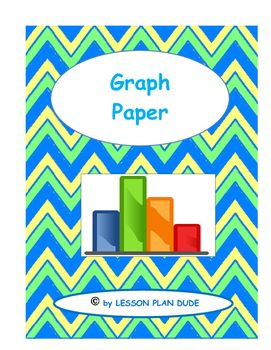 how to make your own graph