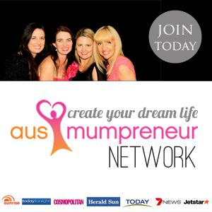 Vote for www.littleeedie.com.au in the AusMumpreneur Awards here:-    http://www.ausmumpreneur.com/belinda-ritchie-www-littleeedie-com/  ** Nominated for the Rising Star Mumpreneur **