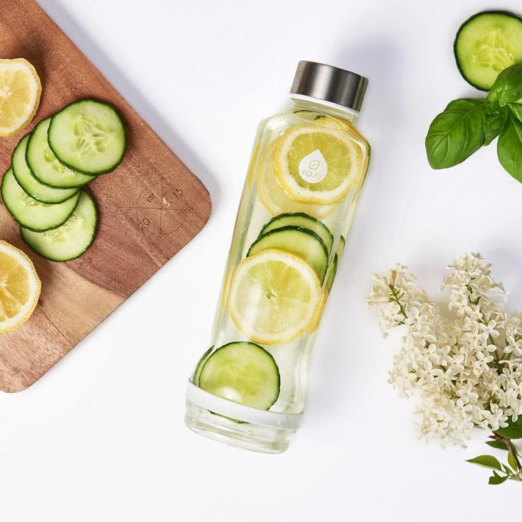 May is #HydrationMonth  If you haven't yet, check our FB and Blog for all updates and stay hydrated in style with #myequa  #hydration #instyle #drinkwater #hydrate #infusedwater #lemonwater #cucumberwater #healthy #lifestyle #health #recipe #diy #waterbottle