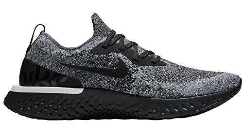 purchase cheap fe70e a7ce0 Nike Men's Epic React Flyknit Running Shoe #Amazon #Nike #Womens #امازون #
