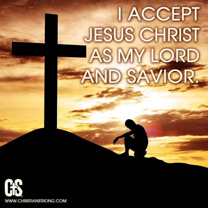 41e28f0f6d09a9d9723b75fd78efa2d3 savior jesus christ 258 best christian strong inspiration images on pinterest