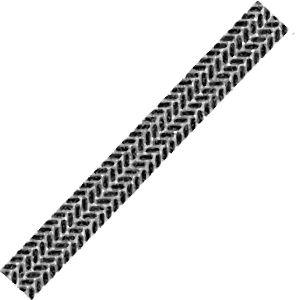 tyre-guma-ryza-md.png (300×300)